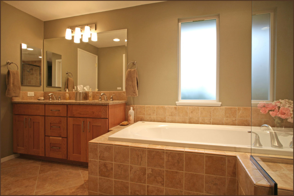 awesome-hunter-bathroom-remodel-1024x684